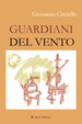 Cover of Guardiani del vento