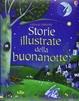 Cover of Storie illustrate della buonanotte