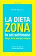 Cover of Magri, forti e sani per sempre. Uno stile di vita chiamato Zona