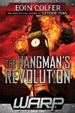 Cover of The Hangman's Revolution