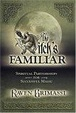 Cover of The Witch's Familiar