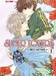 Cover of Super Lovers vol. 1