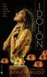 Cover of Idolon