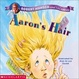 Cover of Aaron's Hair
