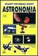 Cover of Astronomia
