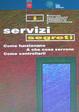 Cover of I servizi segreti