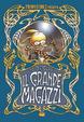 Cover of Il Grande Magazzi