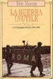 Cover of La guerra inutile