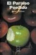 Cover of El Paraiso Perdido