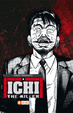 Cover of Ichi the Killer #4 (de 10)