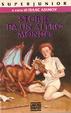 Cover of Storie da un altro mondo