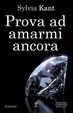 Cover of Prova ad amarmi ancora