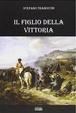 Cover of Il figlio della vittoria