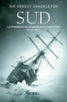 Cover of Sud