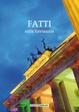 Cover of Fatti sulla Germania