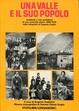 Cover of Una valle e il suo popolo