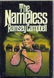 Cover of The Nameless
