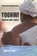 Cover of Yoonwi