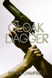 Cover of Cloak and Dagger