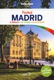 Cover of Madrid Pocket - Lonely Planet