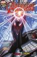 Cover of Avengers n. 69