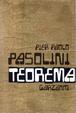 Cover of Teorema