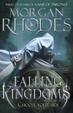 Cover of Falling Kingdoms