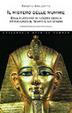 Cover of Il mistero delle mummie