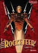Cover of The Rocketeer vol. 1