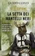 Cover of La setta dei mantelli neri. Il teutone