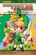 Cover of The Legend of Zelda 8