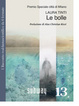 Cover of Le bolle