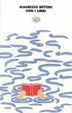 Cover of Con i libri