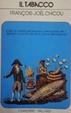 Cover of Il tabacco