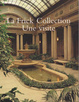 Cover of Frick Collection