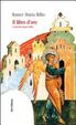 Cover of Il libro d'ore