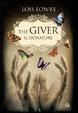 Cover of The Giver - Il donatore