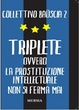 Cover of Triplete