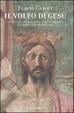 Cover of Il volto di Gesù