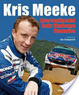Cover of Kris Meeke