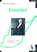 Cover of Fourier