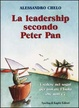 Cover of La leadership secondo Peter Pan