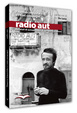Cover of Radio Aut
