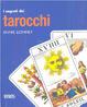 Cover of I segreti dei tarocchi