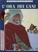 Cover of Le sette vite dello sparviero vol. 2