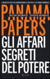 Cover of Panama Papers