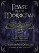 Cover of Feast of the Morrighan