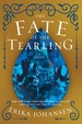 Cover of The Fate of the Tearling