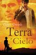 Cover of Terra E Cielo