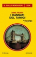 Cover of I dannati del Tamigi